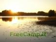 Ekologiskas_Poilsis_FreeCamp.lt_11