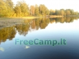 Ekologiskas_Poilsis_FreeCamp.lt_12