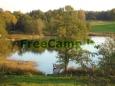Ekologiskas_Poilsis_FreeCamp.lt_3