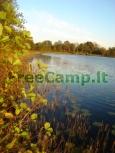 Ekologiskas_Poilsis_FreeCamp.lt_5