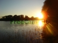 Ekologiskas_Poilsis_FreeCamp.lt_6
