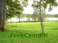 Ekologiskas_Poilsis_Prie_ezero_FreeCamp.lt_10