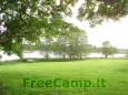 Ekologiskas_Poilsis_Prie_ezero_FreeCamp.lt_14