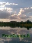 Ekologiskas_Poilsis_Prie_ezero_FreeCamp.lt_19