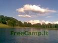 Ekologiskas_Poilsis_Prie_ezero_FreeCamp.lt_3